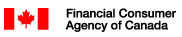 Financial Consumer Agency Of Canada